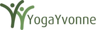 YogaYvonne